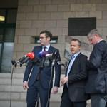 Csizmadia Ervin: Miért szűnt meg váltógazdálkodás Magyarországon?