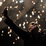 Roger Waters beszólt a kormánynak, a Fal adta a másikat – Nagyítás-fotógaléria
