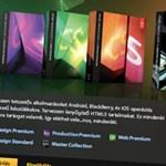 Új viszonteladói programot indít az Adobe