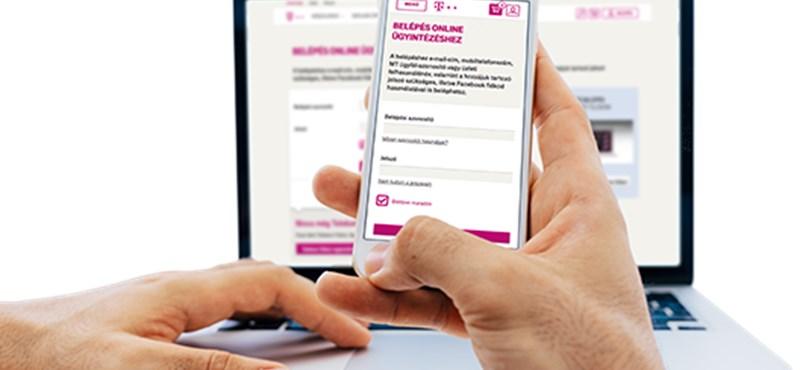 Akadozik a Telekom hálózata [frissítve]