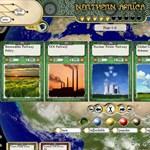 Számítógépes játék a klímaváltozás ellen - videóval