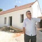 Új Színház: Márta István nekiment Csurka Istvánnak