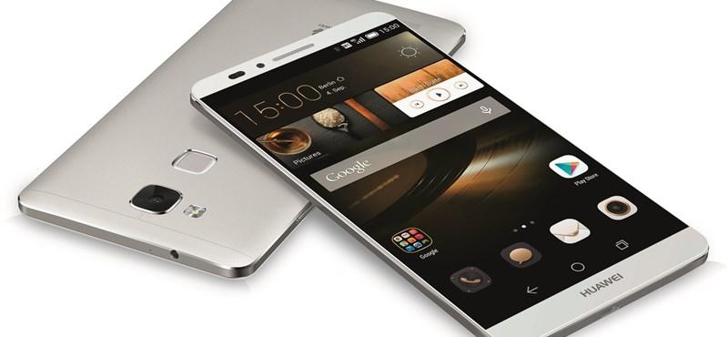 Androidos telefont venne? Mutatjuk, mit érdemes választani