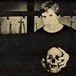 A féllegális szovjet zseni, akit talán még Brezsnyev is kedvelt – 40 éve halt meg Viszockij