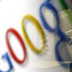 5 milliárdra büntették a Google-t