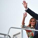 Kibékülhet az USA és Kína a G20-csúcson?