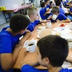 Megdöbbentő: kazincbarcikányi magyar tűnt el öt hónap alatt