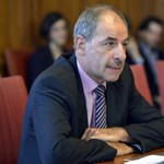 Sulyok Tamás lehet az Alkotmánybíróság új elnöke