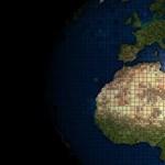 Feltett egy egyszerű földrajzi kérdést az amerikaiaknak, sokkoló válaszokat kapott