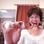 Hogyan szabaduljunk meg a szemüvegtől? 2. rész - lézeres műtétek