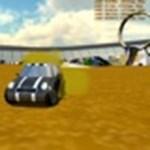Ingyen autós kaszkadőr játék Windowsra és Macre