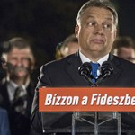Összeült a Fidesz-elnökség, és elképedtek. Vagy nem