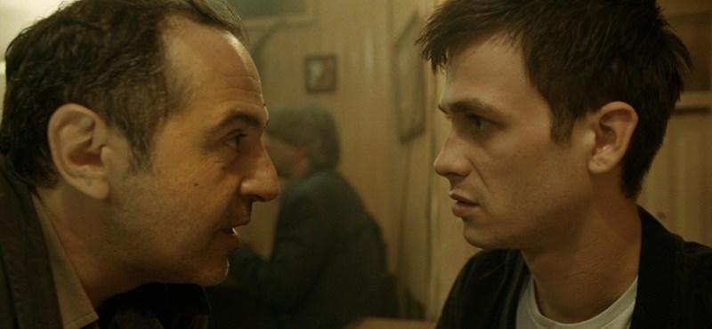 Két magyar film is szerepel a Crossing Europe filmfesztiválon
