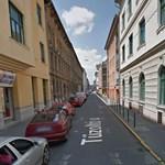Nyomoznak a ferencvárosi bérlakások kiadása miatt