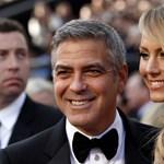 Családi drámán dolgozik George Clooney