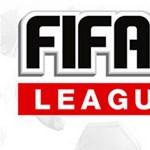 Szeretne a FIFA 15-re magyar bajnokságot? Akkor ide kattintson!