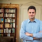 Márki-Zay Péter: Nem tudom, ez diktatúra-e, de nem demokrácia, az biztos
