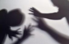 Elnézést kért a Nők Lapja főszerkesztője a bántalmazó férjet mentegető írásuk miatt