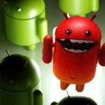 Régebbi androidos telefonja van? Akkor ahogy lehet, frissítsen