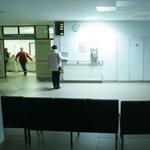 A Magyar Idők szerint a vidéki kórházak már megújultak