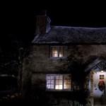 Eladó a házikó, amiben Jude Law és Cameron Diaz romantikázott a Holidayben