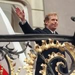Minden, amit Vaclav Havelről tudni lehet