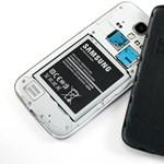 2013 nyarának legjobb okostelefonjai