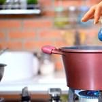 Ezt a kis eszközt ön is imádná a konyhájában