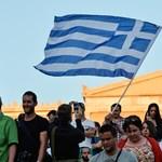 Az IMF nem vesz részt az újabb görög mentőmanőverben