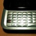 Kipróbáltuk: LG GW620 - olcsó mini-droid