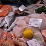 A tengeri termékek nagy része nem is az, aminek a csomagolásán nevezik