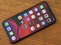 Az iPhone gyártása is akadozhat a kínai koronavírus miatt