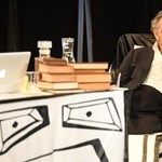Bernard-Henri Lévy: Orbán a legfelháborítóbb gazember