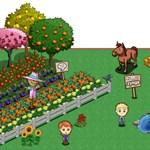 Így kereshetsz pénzt a Farmville és a Maffia Wars tulajával