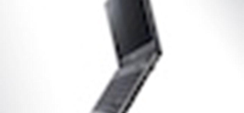 Acer Aspire 3820TG – kényelmesen hordozható erőgép