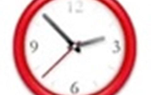 Tech: Toplista: a legjobb webes órák és ébresztőórák   hvg.hu