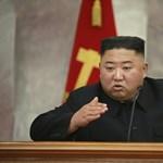 Agyonlőtt egy dél-koreai tisztviselőt Észak-Korea