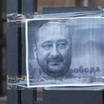 Elítélte a kijevi álmerényletet a Riporterek Határok Nélkül