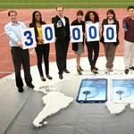 Mérföldkőnél a Samsung legfontosabb csúcsmobilja