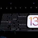 iPhone-osok, figyelem: tölthető a sok újdonságot hozó iOS 13