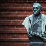 Az isteni részecskéért járt idén fizikai Nobel-díj