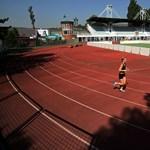 Az állam nem fejőstehén: átalakuló sportfinanszírozás