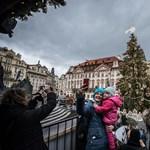 Kvíz: Mennyire ismered az európai karácsonyi szokásokat?