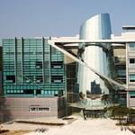 Újabb egyetemi rangsor: a világ legjobb és legfiatalabb intézményei