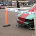 Nem éppen örömteli, ami a magyar autóparkkal történik