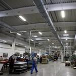 Forbes: jászberényi cég vezeti a magyar családi vállalkozások elitklubját