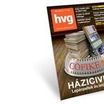 HVG: Százmilliókat kaphattak az MVM-től a kormánypárti álcivilek