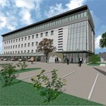 Két és félmilliárdos uniós projekt a Kecskeméti Főiskolán