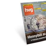 Felkorbácsolhatja a magyarellenességet a romániai ünnepségsorozat