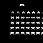 Film készül a Space Invaders alapján, jaj nekünk?